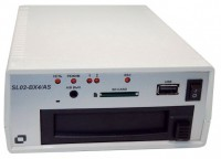 SafeLook SL02-BX4/AS