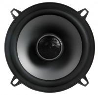 HiVi CF250