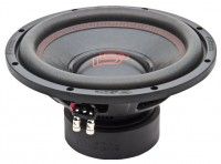 DD Audio 512 d4