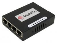 Multico EW-105T