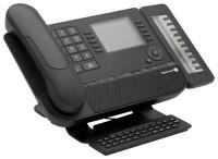 Alcatel 8038