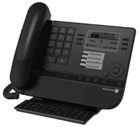 Alcatel 8028