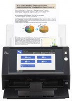 Fujitsu-Siemens N7100