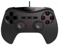 SPEEDLINK STRIKE NX Gamepad for PS3 (SL-440400)