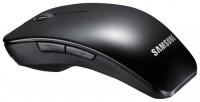 Samsung AA-SM3PWPB Black USB
