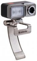 Defender G-lens 2554HD