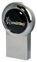 SmartBuy Waltz 8GB