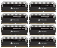 Corsair CMD64GX4M8A2800C16