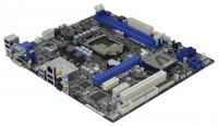 ASRock Z68M/USB3