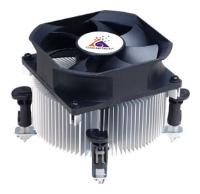 GlacialTech Igloo 5063CUV Combo PWM