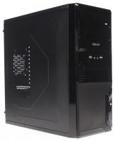 DEXP AWS-DE3 Black