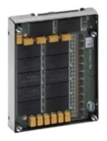 IBM 00MJ154