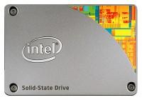 Intel SSDSC2BW360H601