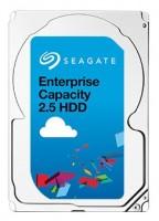 Seagate ST2000NX0323