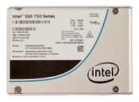 Intel SSDPE2MW012T401
