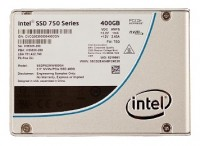 Intel SSDPE2MW400G401