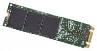 Intel SSDSCKJW240H601