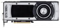 EVGA GeForce GTX 980 Ti 1102Mhz PCI-E 3.0 6144Mb 7010Mhz 384 bit DVI HDMI HDCP