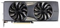 EVGA GeForce GTX 980 Ti 1102Mhz PCI-E 3.0 6144Mb 7010Mhz 384 bit DVI HDMI HDCP Superclocked ACX