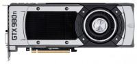 Gainward GeForce GTX 980 Ti 1000Mhz PCI-E 3.0 6144Mb 7000Mhz 384 bit DVI HDMI HDCP