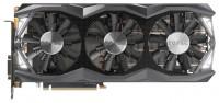 ZOTAC GeForce GTX 980 Ti 1253Mhz PCI-E 3.0 6144Mb 7210Mhz 384 bit DVI HDMI HDCP