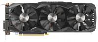 ZOTAC GeForce GTX 980 Ti 1051Mhz PCI-E 3.0 6144Mb 7010Mhz 384 bit DVI HDMI HDCP