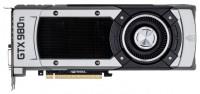 ZOTAC GeForce GTX 980 Ti 1000Mhz PCI-E 3.0 6144Mb 7010Mhz 384 bit DVI HDMI HDCP