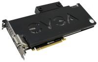 EVGA GeForce GTX TITAN X 1152Mhz PCI-E 3.0 12288Mb 7010Mhz 384 bit DVI HDMI HDCP