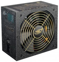 Deepcool DQ850 850W
