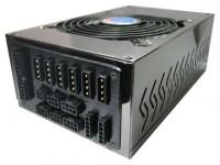 Ice Hammer IH-1600W Ultra
