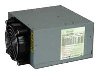 Gembird CCC-PSU5 450W