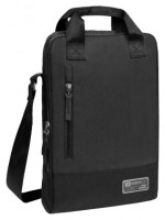 OGIO Covert Shoulder Bag 13
