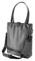 Trust Ladies Ultrabook Bag 13.3-14