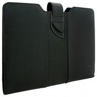 Targus Leather Ultrabook & Macbook Sleeve 13.3