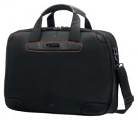 Samsonite U43*003