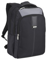 Targus Transit Backpack 13-14.1