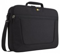 Case logic Carrying Case Briefcase 15