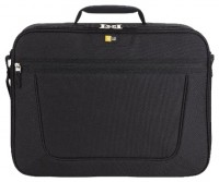 Case logic Carrying Case Briefcase 17.3