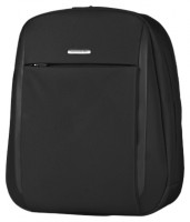 Samsonite U20*016
