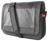 DELL City Wear Messenger 15.6