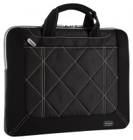 Targus Pulse Laptop Slipcase 15-16