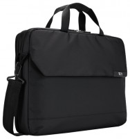 Case logic Laptop and Tablet Case 16