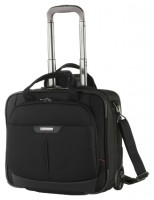 Samsonite V84*016