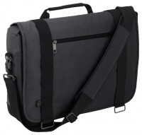 DELL Half Day Messenger 15.6