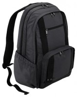 DELL Half Day Backpack 15.6
