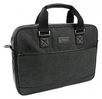 Krusell Uppsala Laptop Bag 16