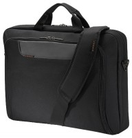 Everki Advance Laptop Bag 18.4