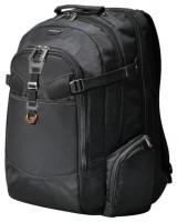 Everki Titan Checkpoint Friendly Laptop Backpack 18.4