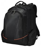 Everki Flight Checkpoint Friendly Laptop Backpack 16