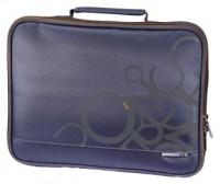 HAMA Aha Notebook-Sleeve 12.1